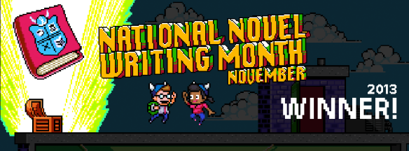 NaNoWriMo 2013-Winner-Facebook-Cover